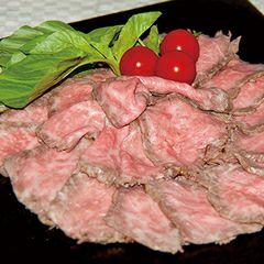 国産5等級モモブロック肉【店長オススメ】